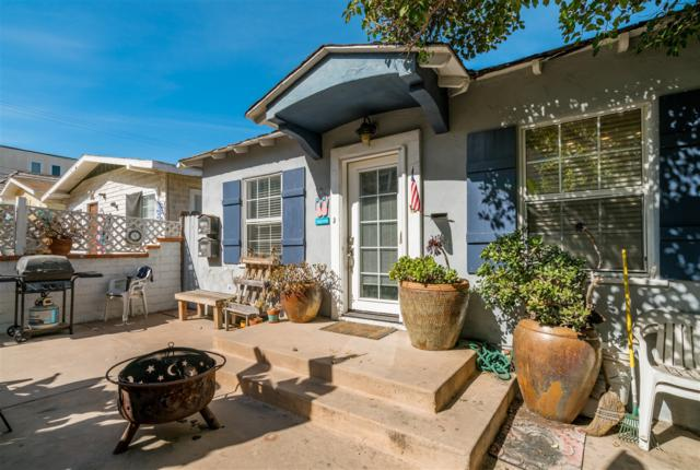 728 Ostend Ct., San Diego, CA 92109 (#180008405) :: The Yarbrough Group