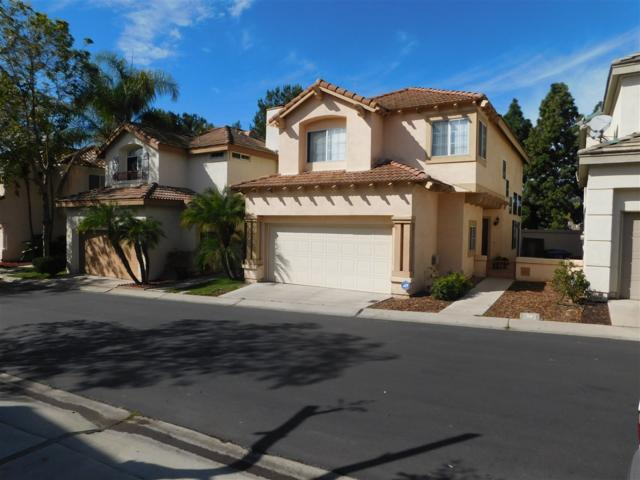 1154 Pacific Grove Loop, Chula Vista, CA 91915 (#180008416) :: Neuman & Neuman Real Estate Inc.