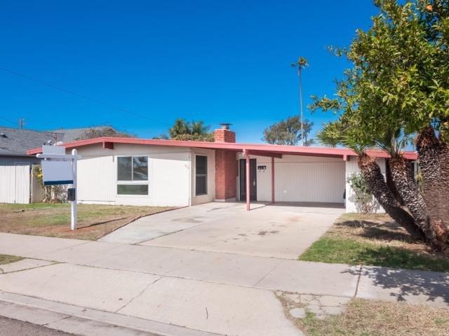 912 Holly Ave., Imperial Beach, CA 91932 (#180008447) :: Douglas Elliman - Ruth Pugh Group
