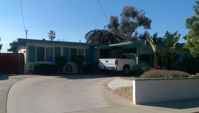 1121 Holly Ave, Imperial Beach, CA 91932 (#180008462) :: Douglas Elliman - Ruth Pugh Group