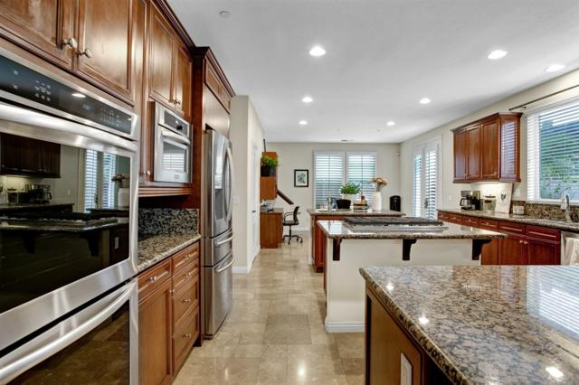 10237 Cassia Glen Dr, San Diego, CA 92127 (#180008469) :: Ascent Real Estate, Inc.