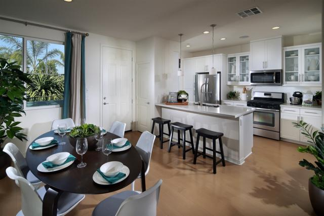 531 Surfbird Lane, Imperial Beach, CA 91932 (#180008471) :: Neuman & Neuman Real Estate Inc.