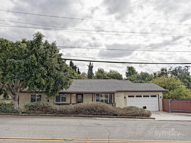 10037 Casa De Oro Blvd, Spring Valley, CA 91977 (#180008488) :: Douglas Elliman - Ruth Pugh Group