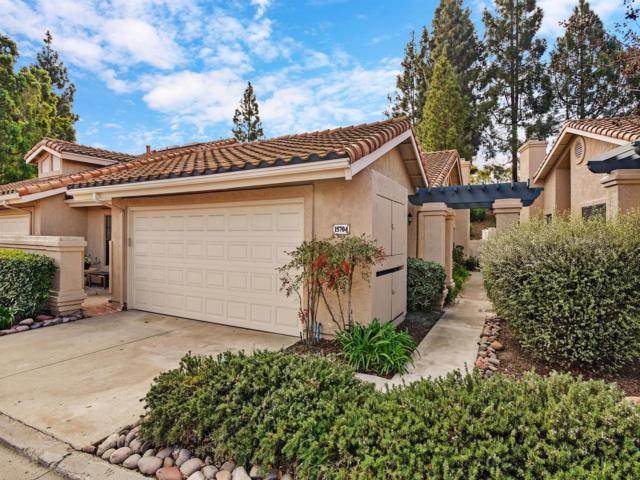 15704 Via Calanova, San Diego, CA 92128 (#180008507) :: Neuman & Neuman Real Estate Inc.