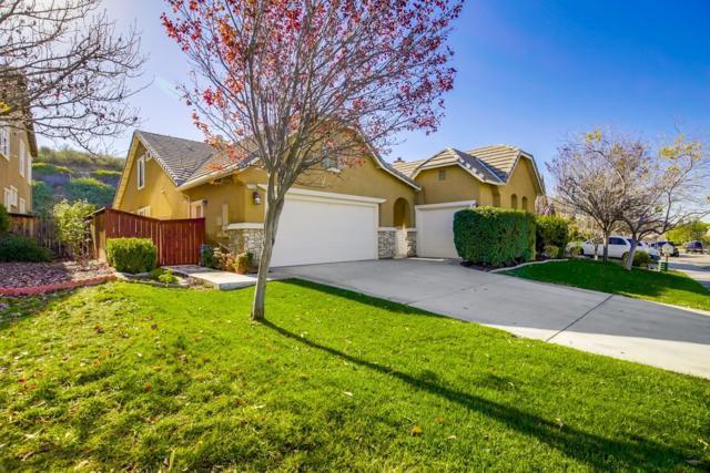 27430 Carlton Oaks St, Murrieta, CA 92562 (#180008512) :: The Yarbrough Group