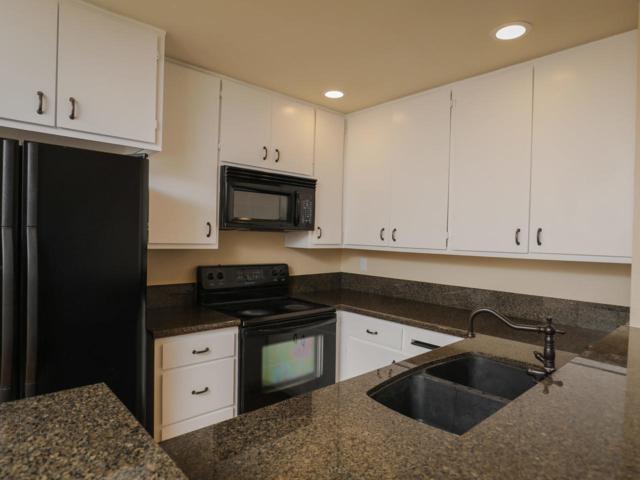 3549 Castle Glen Dr. #220, San Diego, CA 92123 (#180008520) :: Ascent Real Estate, Inc.
