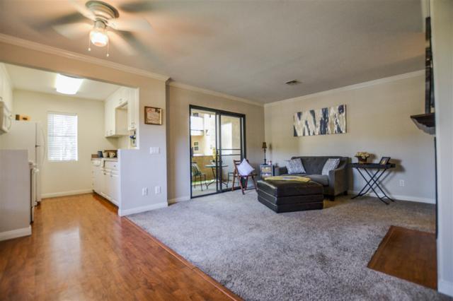 10375 Azuaga #117, San Diego, CA 92129 (#180008525) :: Neuman & Neuman Real Estate Inc.