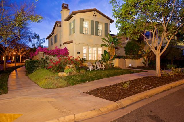 8379 Haaland Glen, San Diego, CA 92127 (#180008534) :: Ascent Real Estate, Inc.