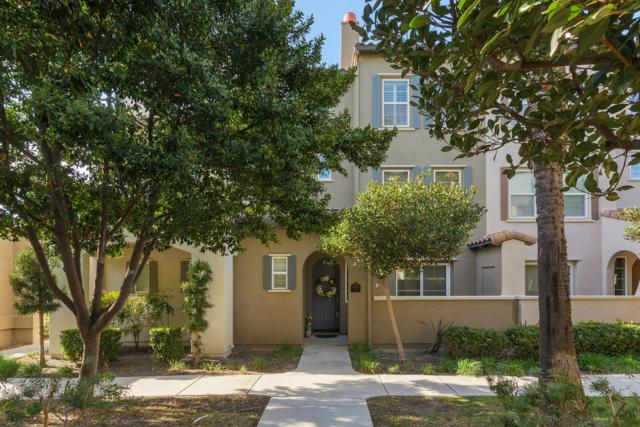 10529 Zenor #41, San Diego, CA 92127 (#180008539) :: Ascent Real Estate, Inc.