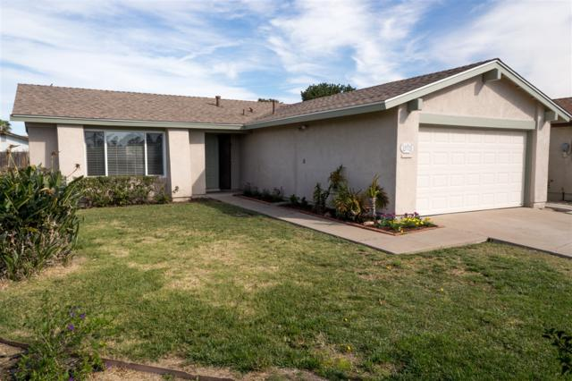 10930 Whitehall Cir, San Diego, CA 92126 (#180008545) :: Bob Kelly Team