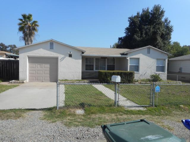 2457 Mcknight, Lemon Grove, CA 91945 (#180008550) :: Neuman & Neuman Real Estate Inc.