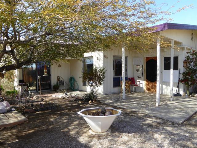 2830 Frying Pan Road, Borrego Springs, CA 92004 (#180008554) :: Neuman & Neuman Real Estate Inc.