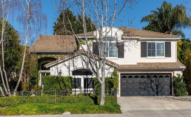 13010 Seagrove St., San Diego, CA 92130 (#180008563) :: The Yarbrough Group