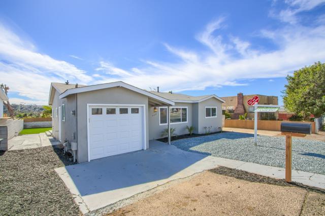 4053 Main St, Chula Vista, CA 91911 (#180008564) :: Bob Kelly Team