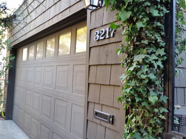 3217 Petunia Ct, San Diego, CA 92117 (#180008573) :: Ascent Real Estate, Inc.