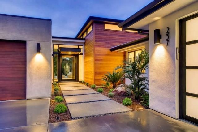 237 Via Del Cerrito, Encinitas, CA 92024 (#180008583) :: The Houston Team | Coastal Premier Properties