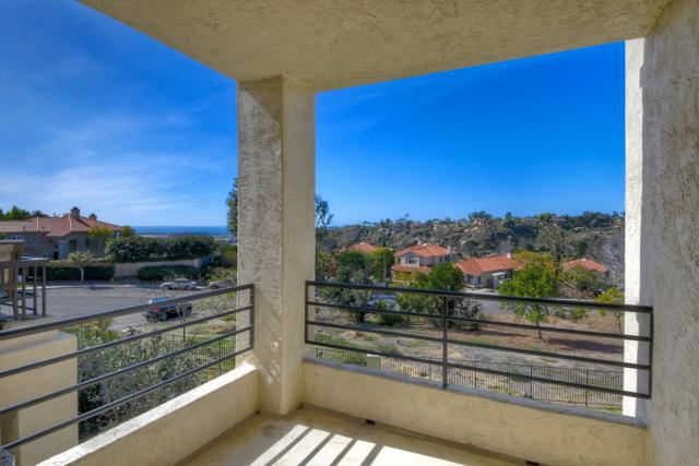 14710 Caminito Vista Estrellado, Del Mar, CA 92014 (#180008585) :: The Houston Team | Coastal Premier Properties