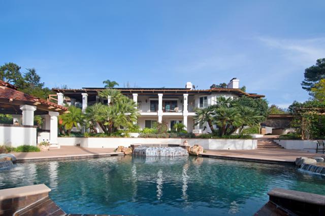 12913 Guacamayo Court, Rancho Bernardo, CA 92128 (#180008595) :: Ascent Real Estate, Inc.