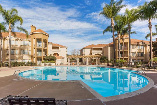 510 Camino De La Reina #234, San Diego, CA 92108 (#180008601) :: Bob Kelly Team