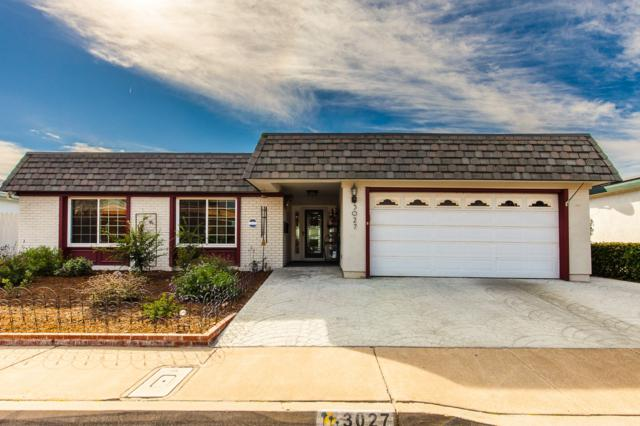 3027 Hunrichs Way, San Diego, CA 92117 (#180008611) :: Ascent Real Estate, Inc.