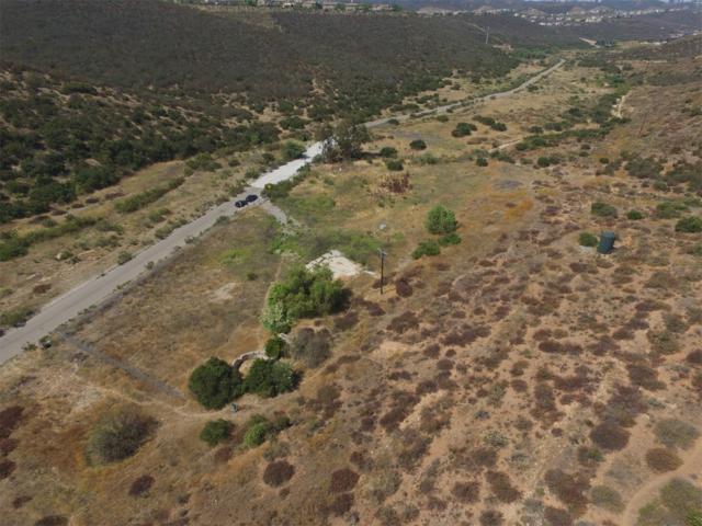 11301 Creek Road #0, Poway, CA 92064 (#180008616) :: Neuman & Neuman Real Estate Inc.