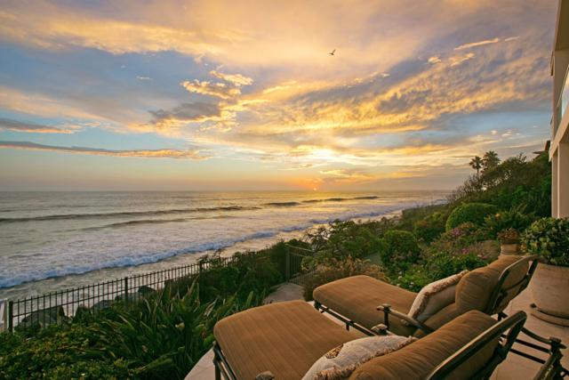 5067 Shore Dr, Carlsbad, CA 92008 (#180008628) :: The Houston Team | Coastal Premier Properties