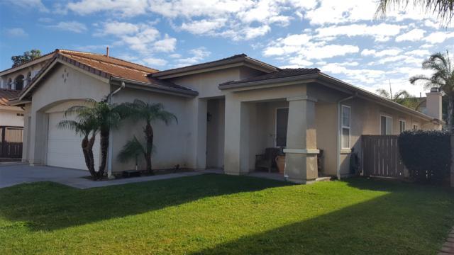 1312 Stanislaus Dr, Chula Vista, CA 91913 (#180008656) :: Ascent Real Estate, Inc.
