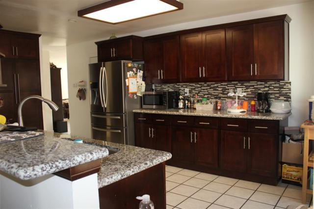 227 Parkbrook Pl, San Diego, CA 92114 (#180008671) :: Neuman & Neuman Real Estate Inc.