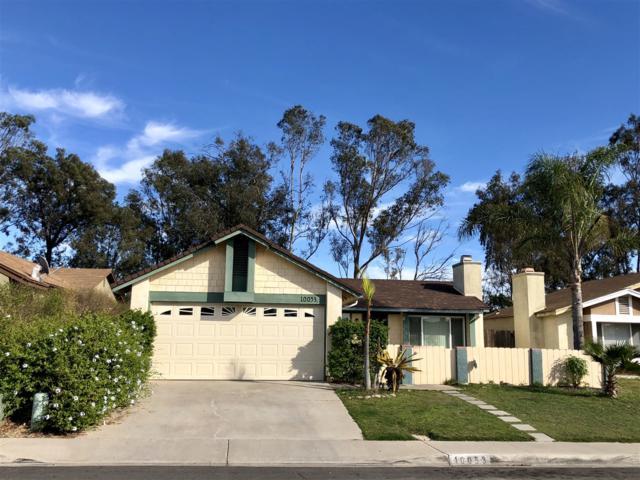 10053 Kibler Dr, San Diego, CA 92126 (#180008684) :: Douglas Elliman - Ruth Pugh Group