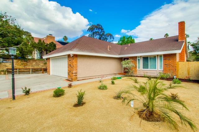 12757 Benavente Way, San Diego, CA 92129 (#180008692) :: Douglas Elliman - Ruth Pugh Group