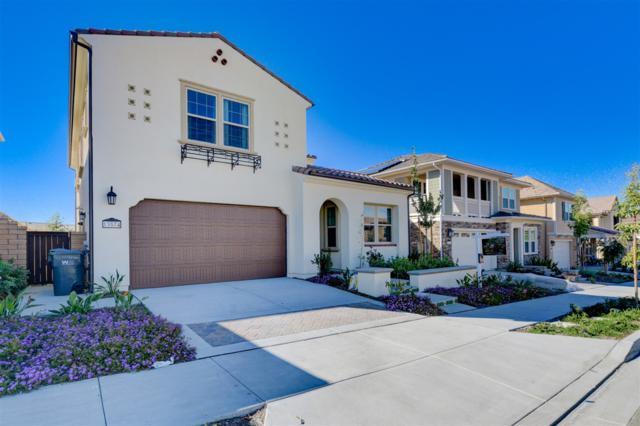 13574 Bolero Way, San Diego, CA 92130 (#180008718) :: The Houston Team | Coastal Premier Properties