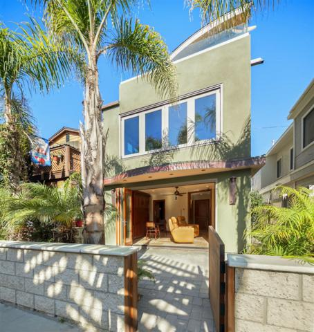732 York Ct, San Diego, CA 92109 (#180008728) :: Beachside Realty