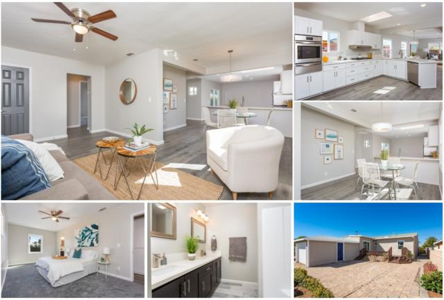 1323 Puls St, Oceanside, CA 92058 (#180008796) :: Whissel Realty