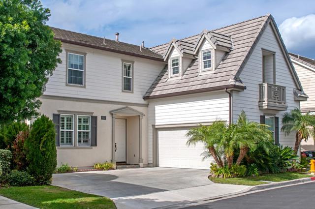 16444 Ambrose Lane, San Diego, CA 92127 (#180008799) :: Douglas Elliman - Ruth Pugh Group