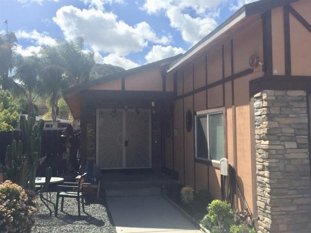 8765 Our Way, Santee, CA 92071 (#180008813) :: Bob Kelly Team