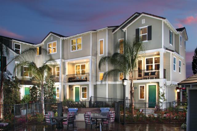 508 Heron Lane, Imperial Beach, CA 91932 (#180008859) :: Hometown Realty