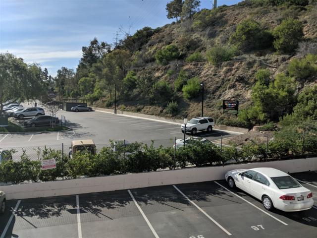 6780 Friars Rd #263, San Diego, CA 92108 (#180008880) :: Bob Kelly Team