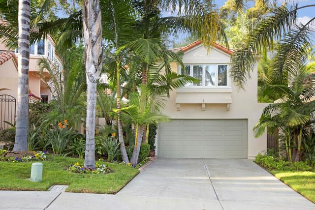 13512 Caminito Carmel, Del Mar, CA 92014 (#180008894) :: The Houston Team | Coastal Premier Properties