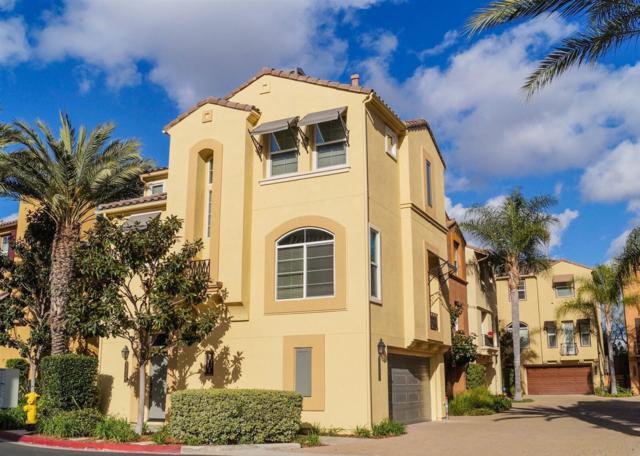 2649 Villas Way, San Diego, CA 92108 (#180008901) :: Bob Kelly Team