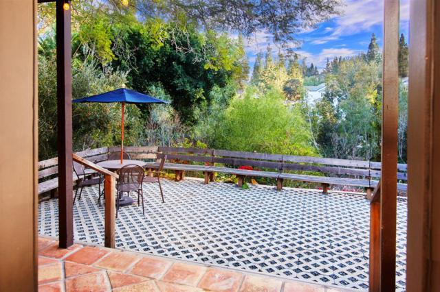4369 Date Avenue, La Mesa, CA 91941 (#180008927) :: Neuman & Neuman Real Estate Inc.