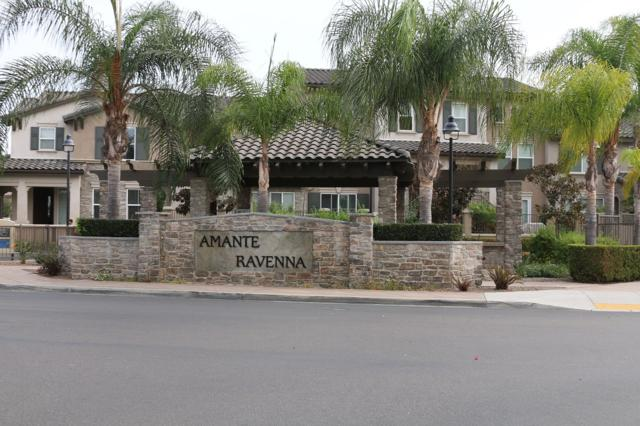 10488 Hollingsworth Way #193, San Diego, CA 92127 (#180008933) :: Douglas Elliman - Ruth Pugh Group