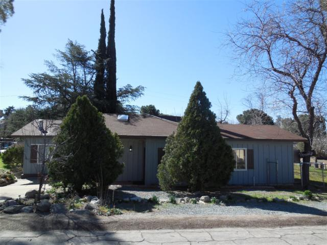2473 Bluegill Dr., Campo, CA 91906 (#180008939) :: Neuman & Neuman Real Estate Inc.
