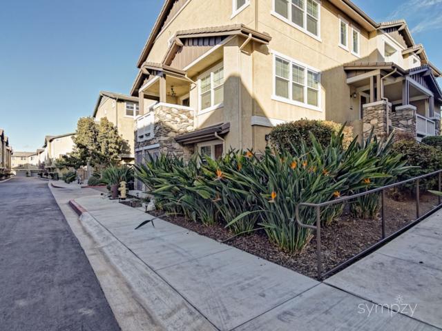 3028 Cole Grade Drive, Santee, CA 92071 (#180008944) :: Bob Kelly Team