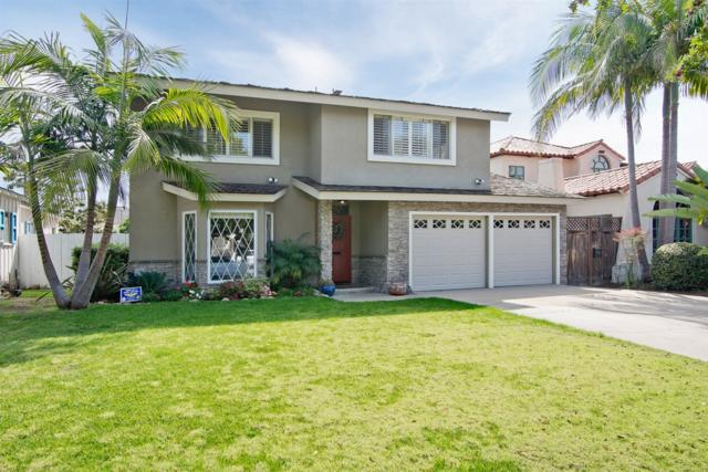 735 J Avenue, Coronado, CA 92118 (#180008954) :: The Houston Team | Coastal Premier Properties