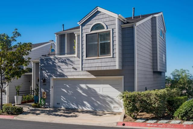 10981 Scripps Ranch Boulevard, San Diego, CA 92131 (#180008963) :: Whissel Realty