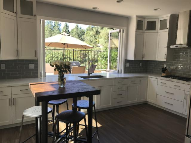 13880 Etude Rd, San Diego, CA 92128 (#180008995) :: Douglas Elliman - Ruth Pugh Group