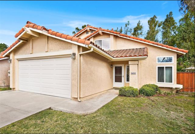11874 Arborlake Way, San Diego, CA 92131 (#180008996) :: Whissel Realty