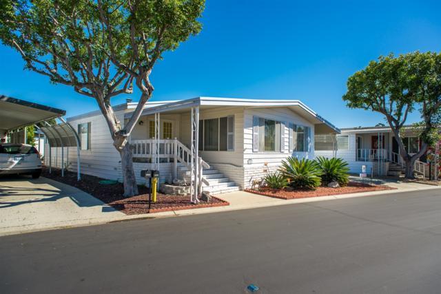 3443 Don Lorenzo Dr, Carlsbad, CA 92010 (#180008997) :: The Houston Team | Coastal Premier Properties