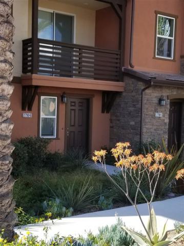 2790 Sparta #6, Chula Vista, CA 91915 (#180008999) :: Douglas Elliman - Ruth Pugh Group