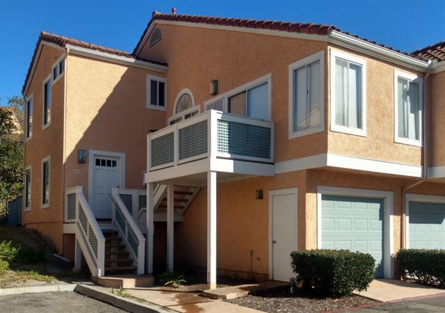 4208 Vista Panorama Way #283, Oceanside, CA 92057 (#180009004) :: Douglas Elliman - Ruth Pugh Group